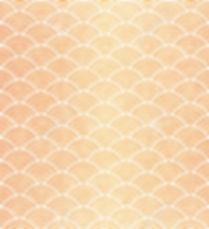 61884997-autumn-japanese-paper-backgroun