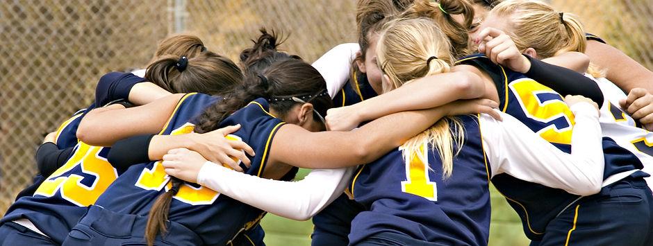 Team Huddle In Color.jpg