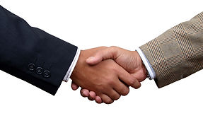 Business Handshake With Clipping Path.jpg