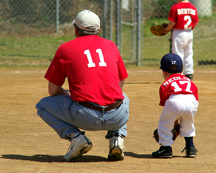 Coach and young ball player.jpg
