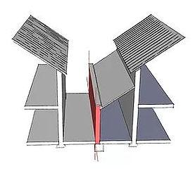 boundary image.JPG