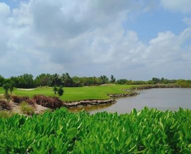 Riviera Cancun Golf Course_0923.jpg