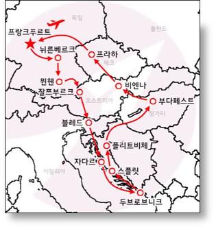 et051 map.jpg