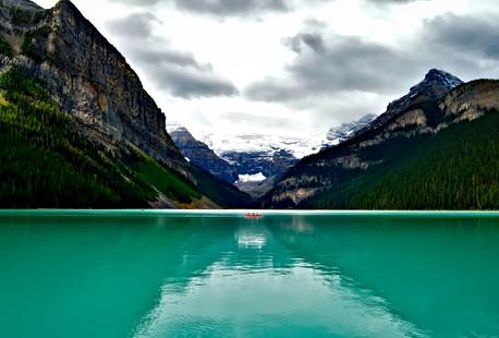 레이크 루이스(Lake Louise)_9834.jpg