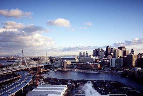 BOSTON_324.jpg