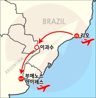 ET 046 MAP.jpg