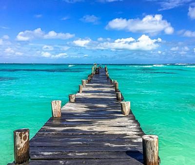 cancun-4540439_640.jpg