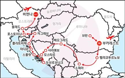 et049 map.jpg