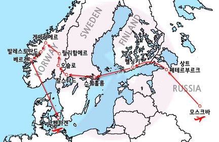 WON 029 Map.jpg