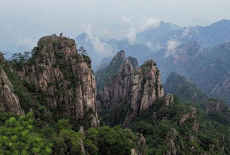 huangshan-4345385_640.jpg