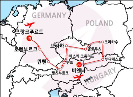 et053 map.jpg