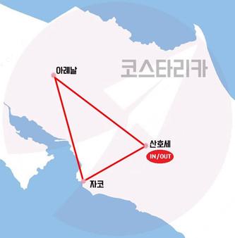 ET 040 MAP.jpg