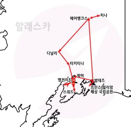 ET 062 MAP.jpg