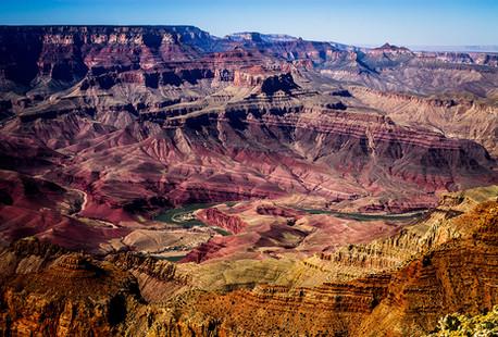Grand Canyon_2.jpg