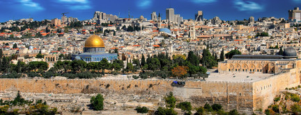 Israel - Jerusalem-flipped.jpg