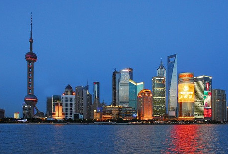 shanghai-673086_640.jpg