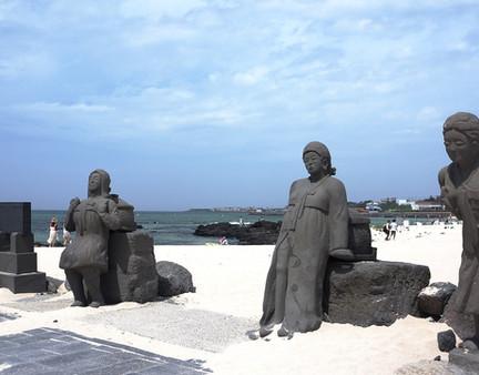 south korea jeju island.jpg