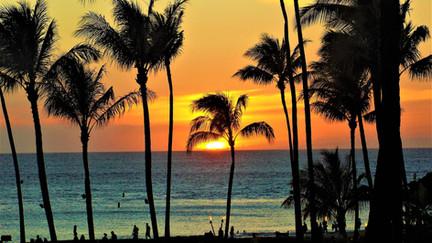 HAWAII (1).jpg