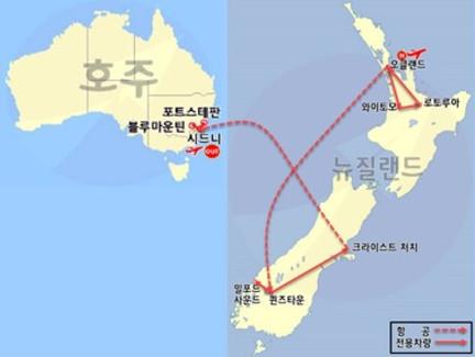 et065 map.jpg