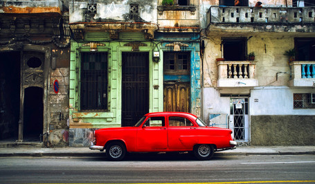 Cuba 쿠바 (1).jpg