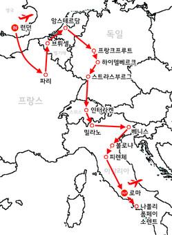ET 019 Map.jpg
