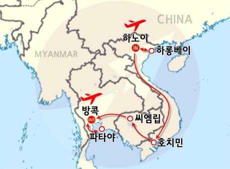US 057 MAP.jpg