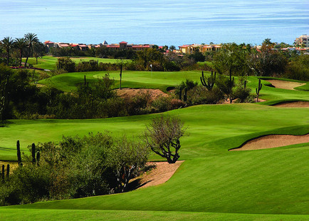 CABO REAL GOLF COURSE.jpg