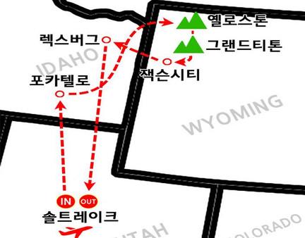 yellowstone ET058 map.jpg