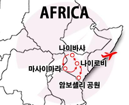 ET 022 MAP.jpg