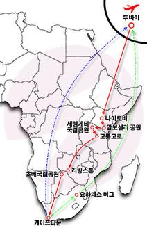 ET 002 Map.jpg