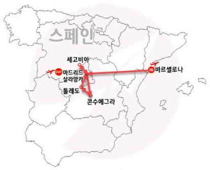 et067 map.jpg
