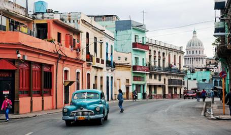 Cuba 쿠바 (2).jpg