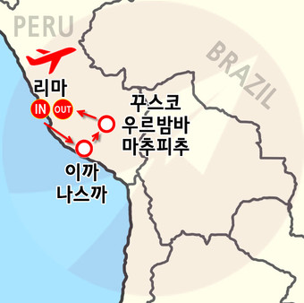 ET 015 MAP.jpg