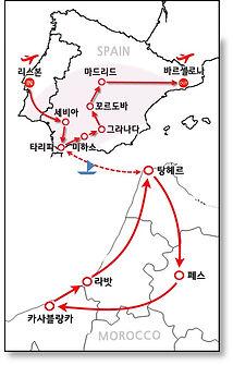et048 map.jpg