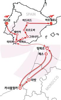 WON 033 MAP.jpg