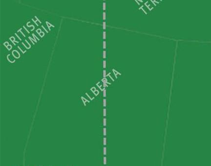 ET 041 map.jpg