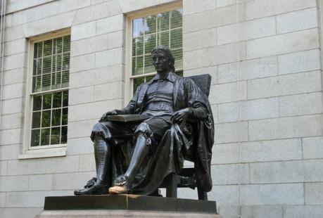 하버드  Harvard_3566.jpg