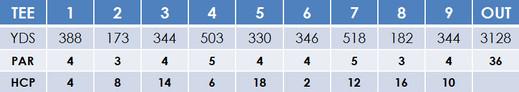 mantarraya scorecard.jpg