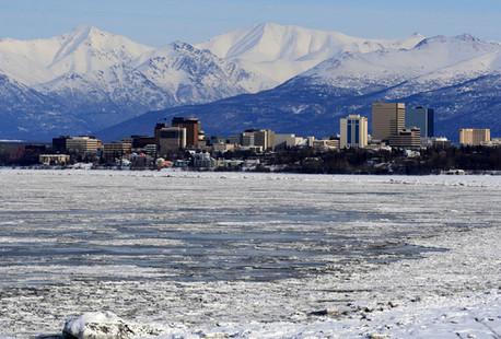 앵커리지  (Anchorage)_9348.jpg