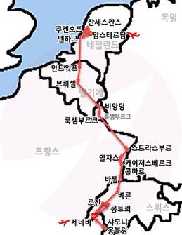 et069_map.jpg