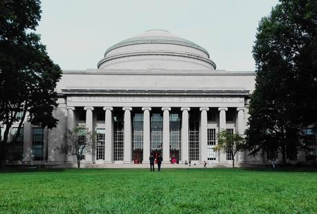 MIT 대학교_9983.jpg