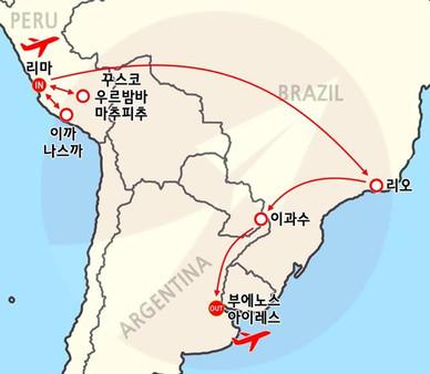 ET045 MAP.jpg