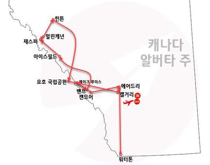 ET 061 MAP.jpg