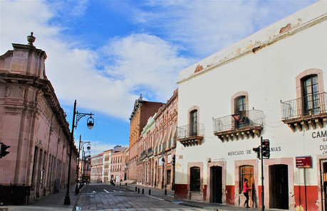 mexico city-4798635_640.jpg