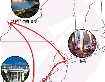 DB 003 MAP.jpg