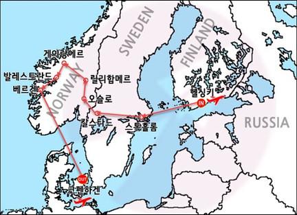 et 071_map.jpg