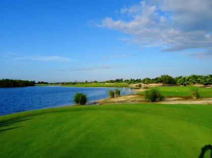 Riviera Cancun Golf Course.jpg
