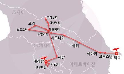 et 059_map.jpg