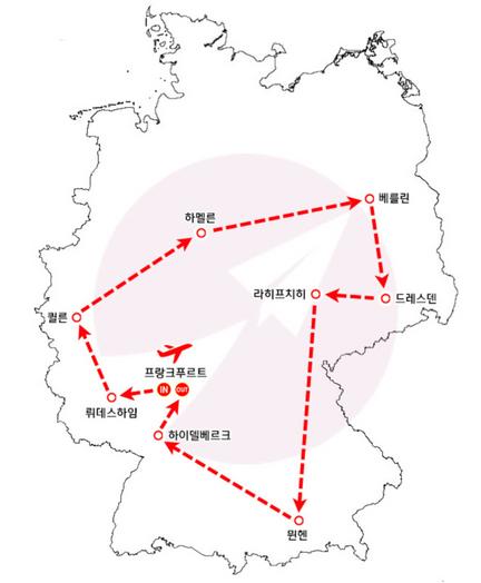 ET 055 map.png