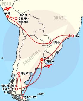 ET 010 MAP.jpg